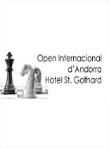 chess tournaments in July
